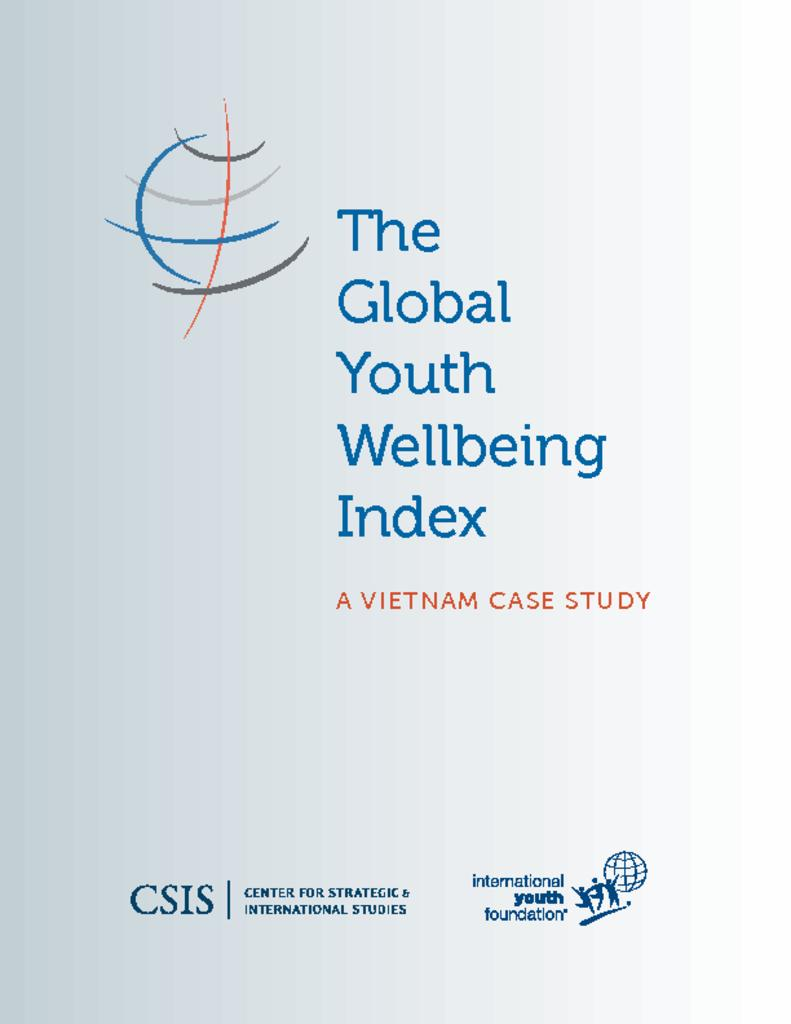 Case Studies | Respect Youth